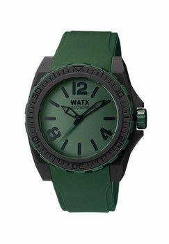 Vyriškas laikrodis WATX RWA1803 kaina ir informacija | Vyriški laikrodžiai | pigu.lt
