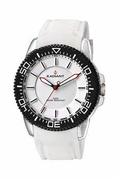 Vyriškas laikrodis RADIANT RA158601. kaina ir informacija | Vyriški laikrodžiai | pigu.lt