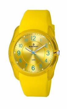 Vyriškas laikrodis RADIANT RA191602 kaina ir informacija | Vyriški laikrodžiai | pigu.lt