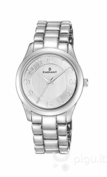 Laikrodis moterims RADIANT RA253201 kaina ir informacija | Laikrodžiai moterims | pigu.lt