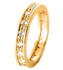 Žiedas moterims Destellos ASWCRRBDT14 kaina ir informacija | Žiedai | pigu.lt