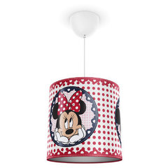 Philips pakabinamas šviestuvas Minnie Mouse