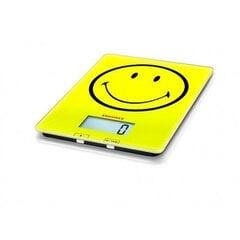 Soehnle Smiley Happy