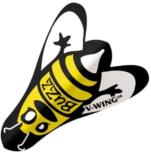 Sparneliai Harrows V-Wing 7704 kaina ir informacija | Smiginis | pigu.lt