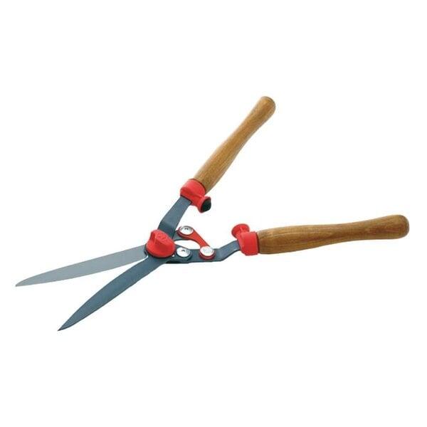 WOLF-GARTEN žirklės gyvatvorėms HS-G 22 cm kaina ir informacija | Sodo įrankiai | pigu.lt