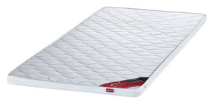 Antčiužinis Sleepwell TOP Foam