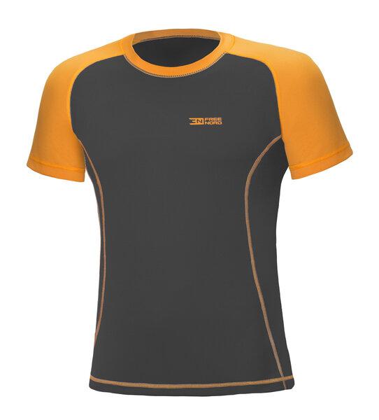 Vyriški termo marškinėliai Dryterm Freenord kaina ir informacija | Vyriški termo apatiniai | pigu.lt