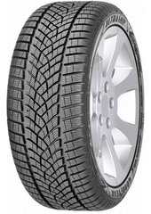 Goodyear ULTRAGRIP PERFORMANCE GEN-1 215/50R17 95 V XL