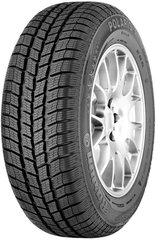 Barum Polaris 3 4x4 215/65R16 98 H