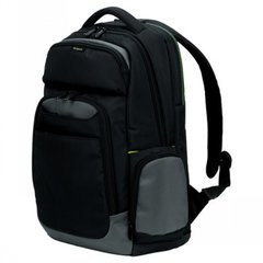 "Targus - CityGear 14"" Laptop Backpack Black"