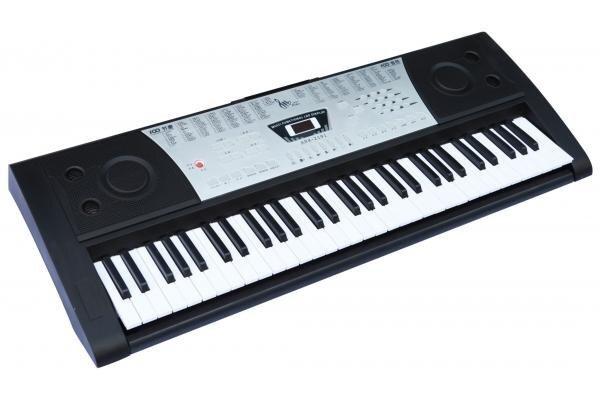 LiveStar ARK-2191 61-klavišų sintezatorius kaina ir informacija | Muzikos instrumentai ir priedai | pigu.lt