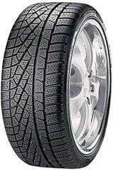 Pirelli SOTTOZERO 245/40R18 93 V kaina ir informacija | Žieminės padangos | pigu.lt