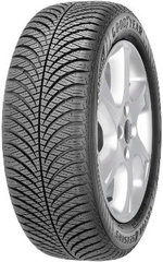 Goodyear Vector 4 Seasons Gen-2 195/50R15 82 H
