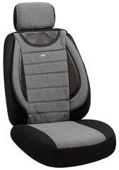 Užvalkalai Avangard Punto 02 kaina ir informacija | Sėdynių užtiesalai, priedai | pigu.lt