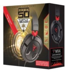 Turtle Beach TBS-6003-02