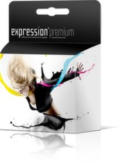 EPSON T128 MAGENTA INK S22/SX125/SX425W