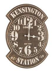 Sieninis laikrodis Londonas1