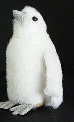 Dekoracija Pingvinas 15 cm