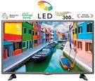 LG 32LF510B kaina ir informacija | Televizoriai | pigu.lt