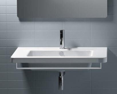 Praustuvas Catalano New Light 80X48 kaina ir informacija | Praustuvai | pigu.lt