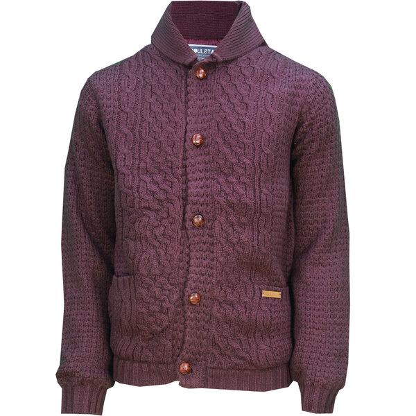 Vyriškas megztinis Soul Star kaina ir informacija | Vyriški megztiniai | pigu.lt