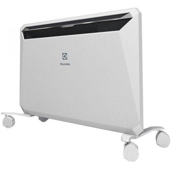 Oro šildytuvas Electrolux ECH/R-1000E kaina ir informacija | Šildytuvai | pigu.lt