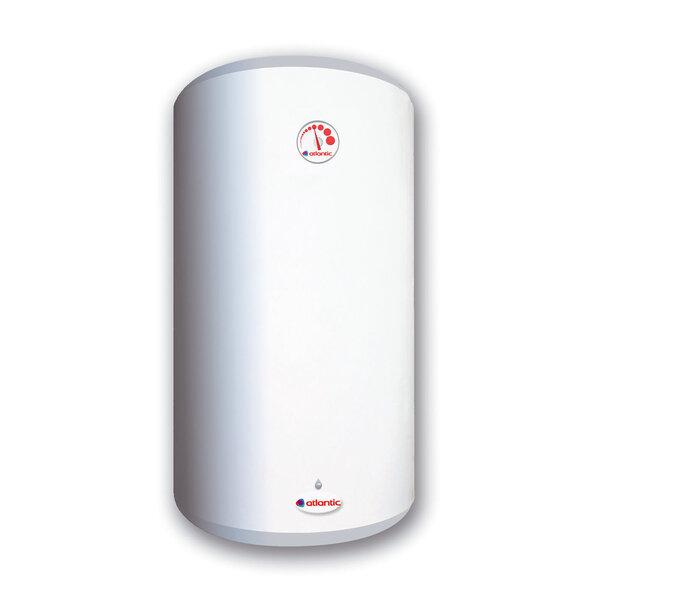 Vandens šildytuvas Atlantic O'Pro 100 kaina ir informacija | Vandens šildytuvai | pigu.lt