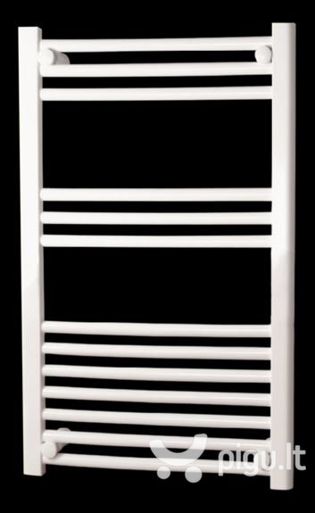 Rankšluoščių džiovintuvas Kriss Advance 1200X600 kaina ir informacija | Vonios radiatoriai | pigu.lt