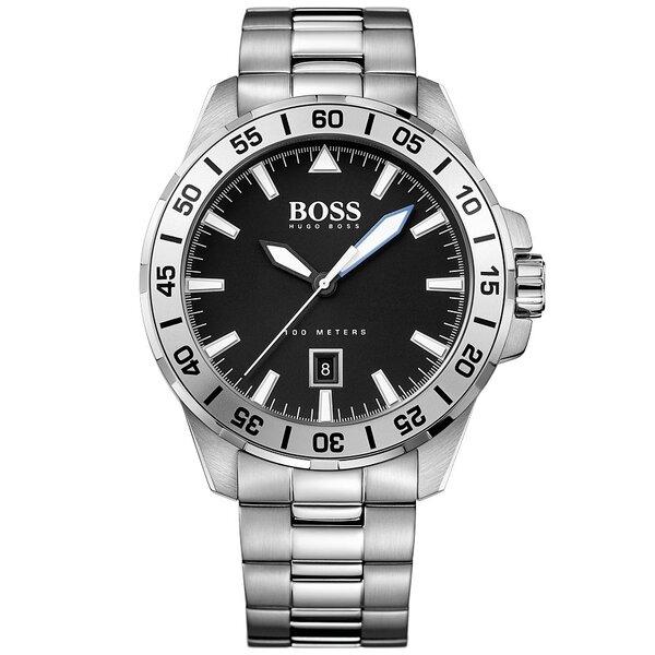 Vyriškas laikrodis Hugo Boss 1513234