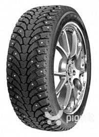 Antares GRIP60 ICE 235/55R17 103 T XL