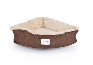 """X-Pets gyvūnų gultas """"Agatha"""""""