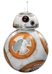 Droidas Sphero Star Wars - BB-8