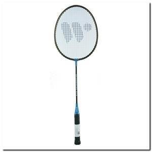 Badmintono raketė WISH ALUMTEC 316 kaina ir informacija | Badmintonas | pigu.lt
