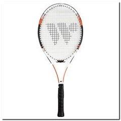 Lauko teniso raketė WISH FUSIONTEC 590 686mm