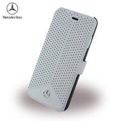 Atverčiamas dėklas Apple iPhone 6/6S