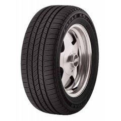Goodyear EAGLE LS-2 245/45R18 100 H XL AO MFS