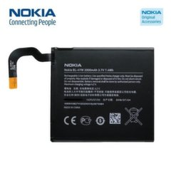 Nokia BL-4YW Original Battery 925 Lumia Li-Ion 2000mAh