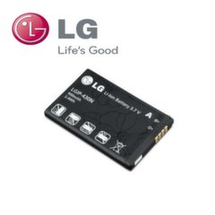 LG LGIP-430N Original Battery for GS290 GM360 GW300L Li-Ion 900mAh
