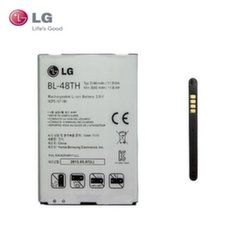 LG BL-48TH Original Battery LG Optimus G Pro E980 Li-Ion 3140mAh