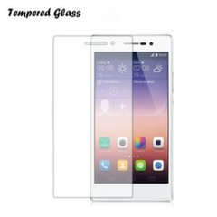 Apsauginis stiklas Tempered Glass skirtas Huawei Honor 6