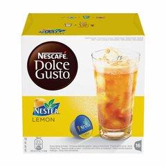 Šalta arbata Dolce Gusto Nestea Lemon, 96g