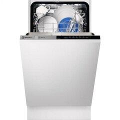 Electrolux ESL4555LO