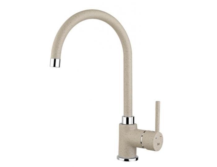 Vandens maišytuvas Teka Alaior 303 CI kaina ir informacija | Virtuviniai vandens maišytuvai | pigu.lt