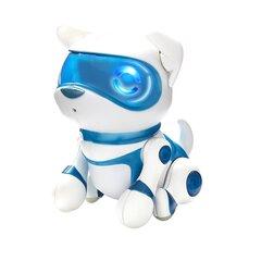 Robotas šuniukas Teksta Mini, 21737