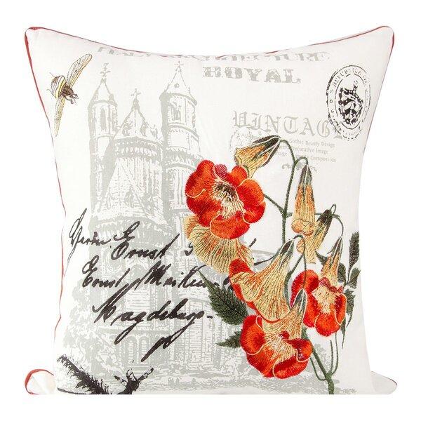 Dekoratyvinis pagalvės užvalkaliukas Natu 45x45 cm, 2 vnt kaina ir informacija | Dekoratyvinės pagalvėlės | pigu.lt