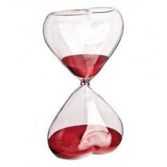 30 minučių smėlio laikrodis