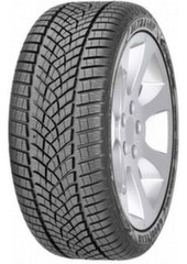 Goodyear ULTRAGRIP PERFORMANCE GEN-1 225/45R17 94 V XL FP