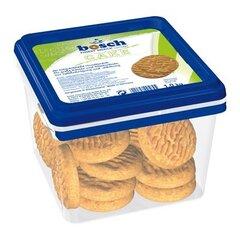 Bosch sausainiai šunims Cake 1kg