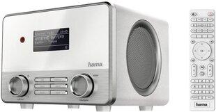 HAMA IR111 internetinė radija app control