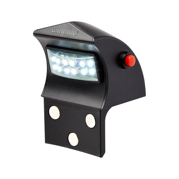 Šviestuvai taikinio apšvietimui Winmau Light Pods kaina ir informacija | Smiginis | pigu.lt